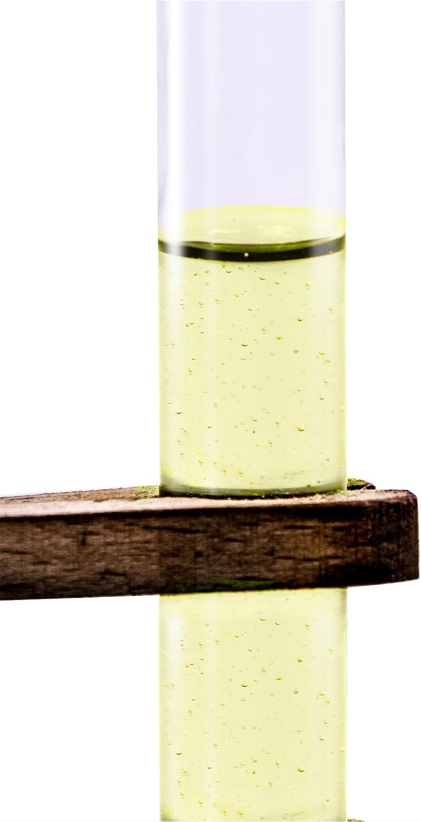 grape-oil-1